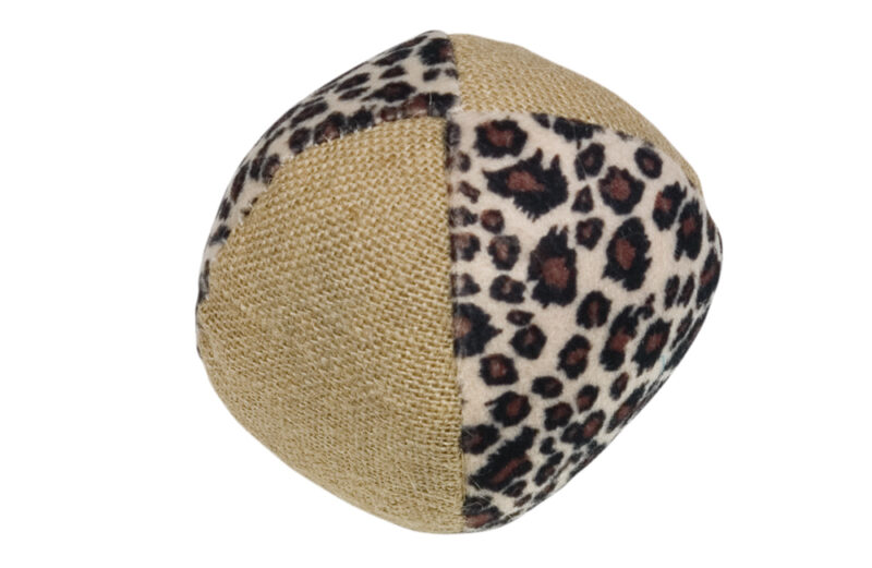 nobby-sisal-ball-66922