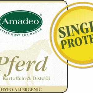 amadeo-nassnahrung-hypo-allergenic-pferd-mit-kartoffeln-und-disteloel